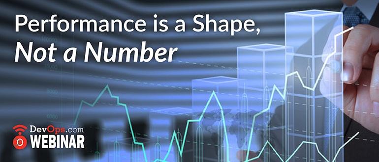 Performance-Shape