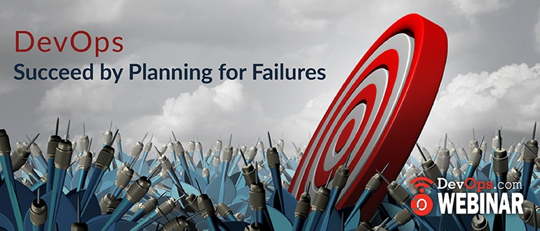 Planning-For-Failures