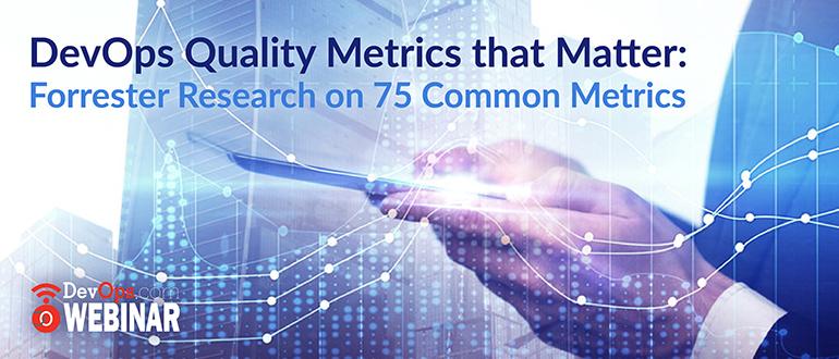 Quality-Metrics-Matter-1