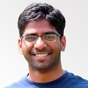 Rakesh Chalasani_nDimensional - Copy.png