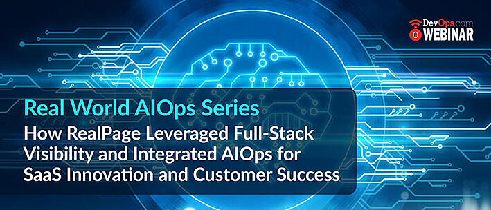 RealPage-Full-Stack-AIOps (1)