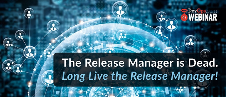 Release-Manager
