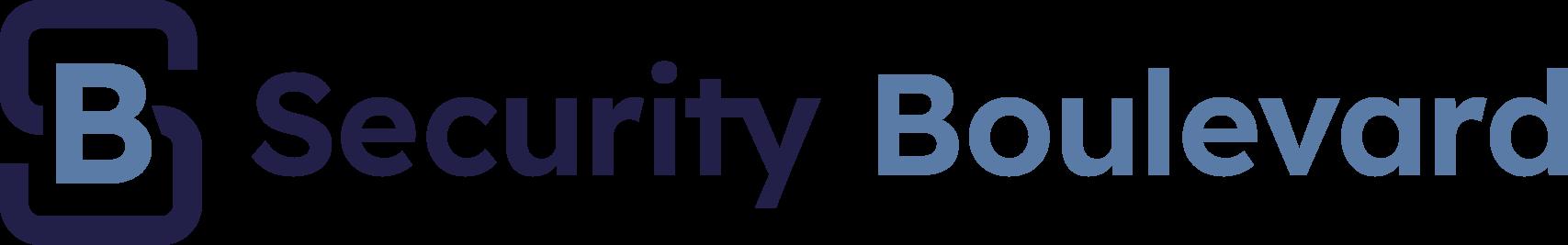 SB B+B RGB Logo-3