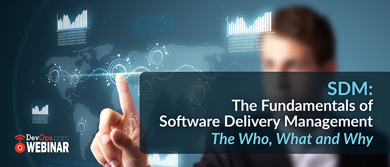 SDM-Software-Delivery-1