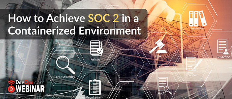 SOC-Containerized-Environment