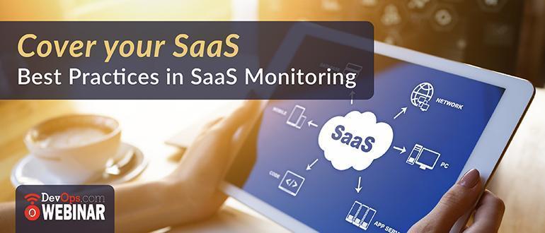 SaaS-Tools-Monitoring-1