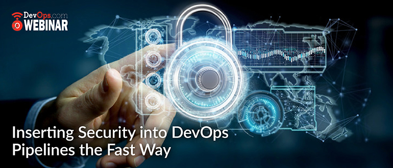 Security-DevOps-Pipeline