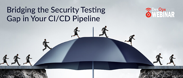 Security-Testing-CICD