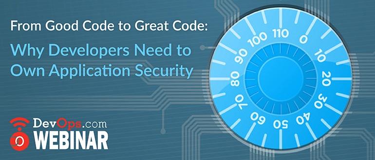 SoftwareSecurity2.jpg