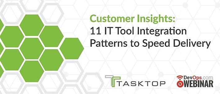 TT-DevOps-Integration-nodate-770x330[102725].jpg