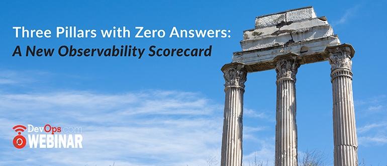 Three-Pillars-Observability-1