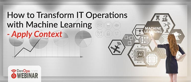 Transform-IT-Operations