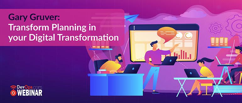 Transform-Planning-Digital-Transformation