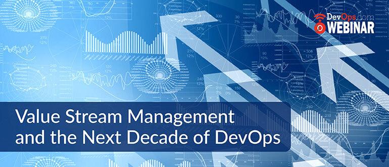 Value-Stream-Management-DevOps