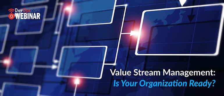 Value-Stream-Organization