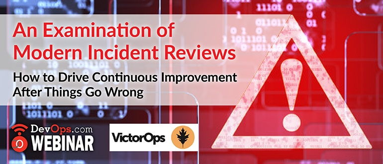 VictorOps2.jpg
