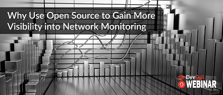 Visibility-Network-Monitoring