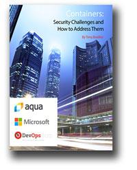 aqua-microsoft-ebook.jpg