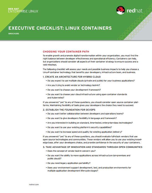 checklistcover.jpg