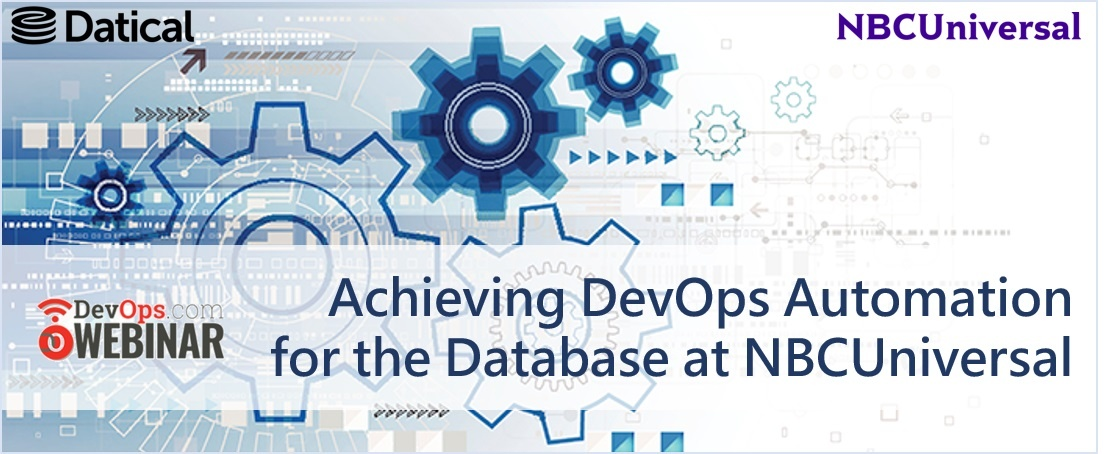 datical-nbcu-devops.com-banner[22727].jpg