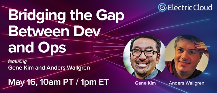 devops-banner_webinar-bridging-the-gap_v1