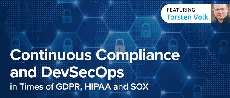 devopscom-banner_continuous-compliance-devsecops2