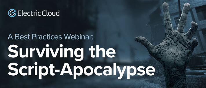 devopscom-banner_webinar-best-practices_surviving-script-apocalypse_v1