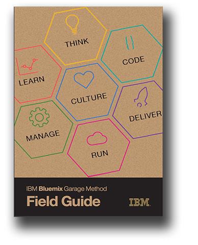 ibm-bluemix-fieldguide.jpg