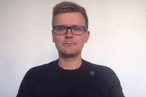 ivo mägi profile photo