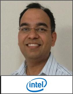 manish-aggrawal-intel-logo.png