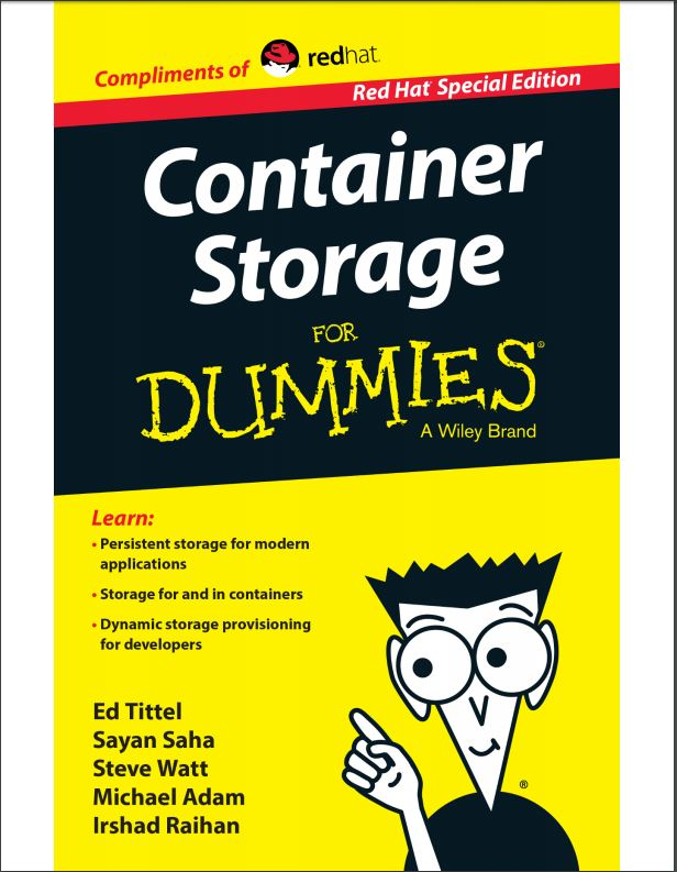 redhat-containercover.jpg