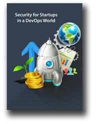 security-for-startups-devops.jpg