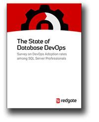 state-of-database-REDGATE-SOFTWARE.jpg