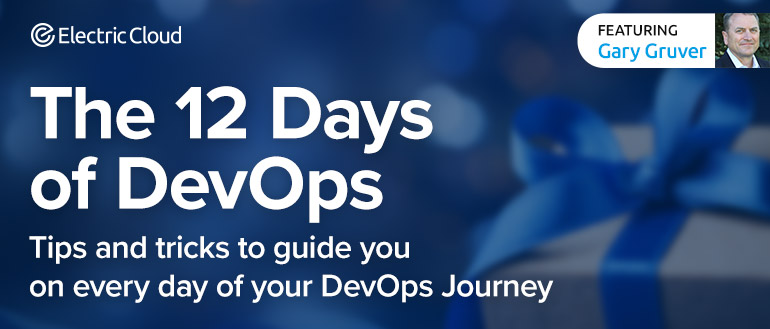 webinar_devopscom-770x329_12-days-of-devops