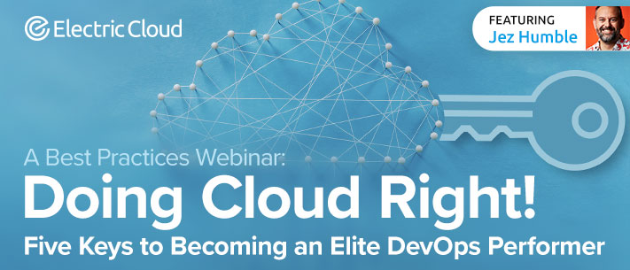 webinar_devopscom-banner_doing-cloud-right_v1_711×305