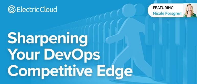 webinar_devopscom_770x329_DevOps-Competitive-Edge_v1